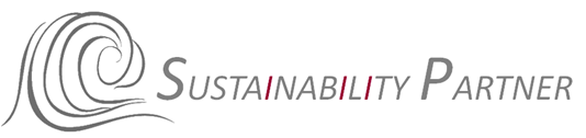 SUSTAINABILITY PARTNER